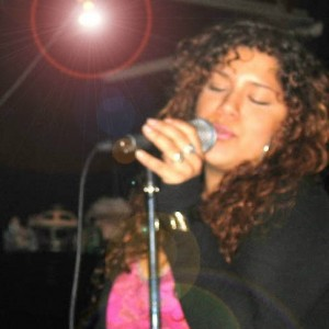 Zanya Laurence - Acoustic Band in Denver, Colorado