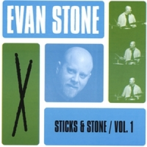 Evan Stone - Jazz Band / 1950s Era Entertainment in Anaheim, California