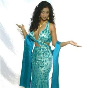 Zara The Ultimate Bellydancer - Belly Dancer in Stony Brook, New York