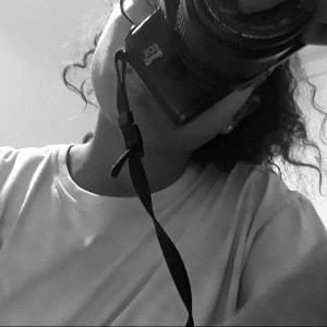 Zasia Barron - Pop Singer in Cranston, Rhode Island