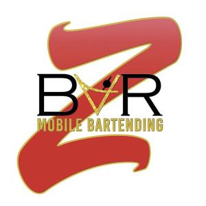 Zbar Mobile Bartending - Bartender / Concessions in Hanover, Maryland