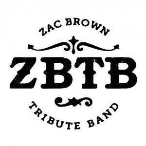 ZBTB (Zac Brown Tribute Band) - Country Band in Fairport, New York