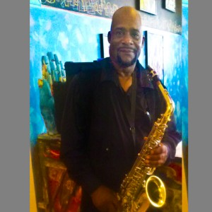 Zeal - Jazz Band / Saxophone Player in West Palm Beach, Florida