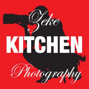 Zeke Kitchen Photography