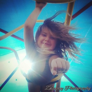 Zelazney Photography - Photographer in Fort Pierce, Florida