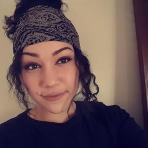Zemi Bartending - Bartender / Caterer in Columbus, Indiana