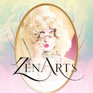 Zen Arts - Circus Entertainment / Airbrush Artist in Los Angeles, California