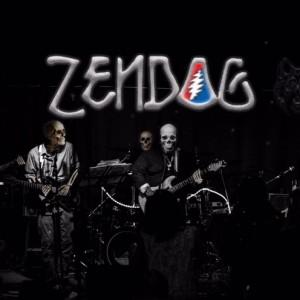 ZenDog