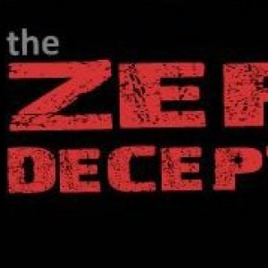 Zero Deception Project [zdp] - Magician in Memphis, Tennessee