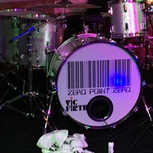 Zero point zero - Cover Band in Pompano Beach, Florida