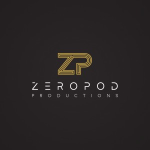 ZeroPod Productions - Video Services in College Station, Texas