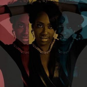 Zeta Ztorm - Hip Hop Artist in Philadelphia, Pennsylvania