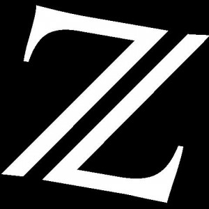 Zidj - Rock Band / Easy Listening Band in San Antonio, Texas