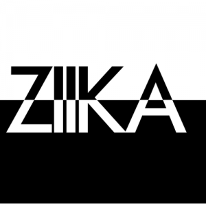 Ziika - Club DJ in Ruston, Louisiana