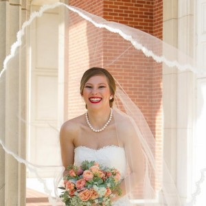 Zinnia Photography - Wedding Photographer / Photographer in Mansfield, Texas