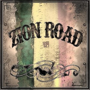 Zion Road - Reggae Band in Houston, Texas