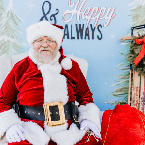 Zippy Entertainment - Santa Claus / Holiday Entertainment in Gilbert, Arizona