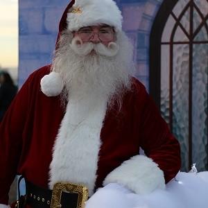 ZippyTheSanta - Santa Claus / Holiday Entertainment in Gilbert, Arizona