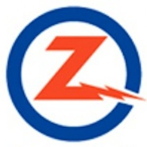 Ziptip - Concessions / Party Rentals in Boston, Massachusetts