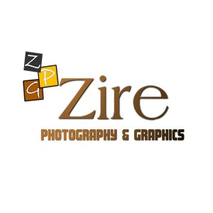 Zire Photography and Graphics - Photographer in Brooklyn, New York