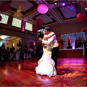 Zirs Photography - Photographer / Wedding Photographer in Baltimore, Maryland