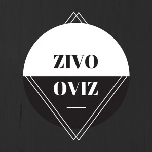 Zivo - New Age Music in Fort Campbell, Kentucky