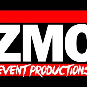 ZMC Event Productions - Mobile DJ in Madison, Alabama