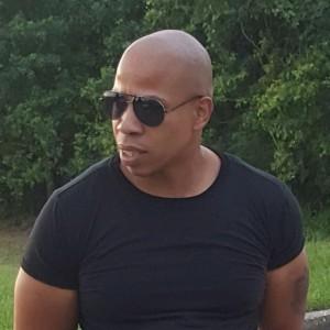 Jazz Lonzo - Pop Singer in New Iberia, Louisiana