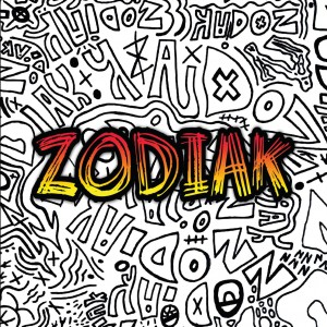 Zodiak - Alternative Band in Westbury, New York