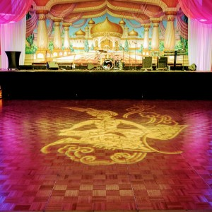 Zohar Productions Unique Party Themes - Event Planner / Tent Rental Company in Scottsdale, Arizona