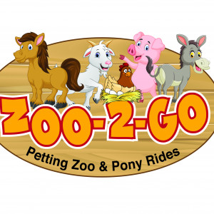 ZOO-2-GO Mobile Petting Zoo & Pony Rides - Petting Zoo / Pony Party in Warren, Ohio
