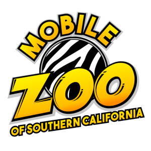 Mobile Zoo of Southern California - Animal Entertainment / Pony Party in Los Angeles, California