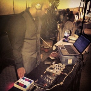 ZoommaiR Entertainment - Mobile DJ Dallas - Mobile DJ / Wedding DJ in Dallas, Texas