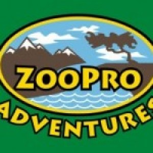ZooPro Adventures - Animal Entertainment / Educational Entertainment in Virginia Beach, Virginia