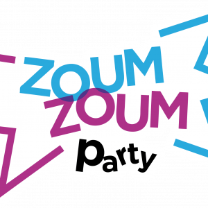 Zoum Zoum Party - Children's Party Magician / Halloween Party Entertainment in Brossard, Quebec