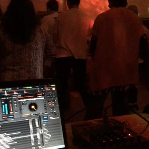 Z's Mobile DJ Service - Wedding DJ in Asheboro, North Carolina