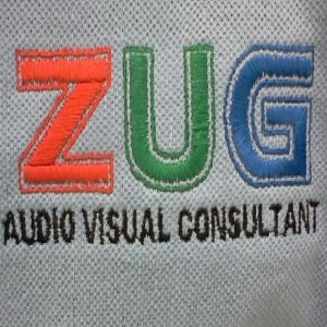 Zug Entertainment Group - Mobile DJ in Fort Lauderdale, Florida