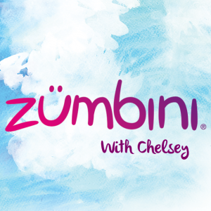 Zumbini with Chelsey - Dance Instructor in Palm Springs, California