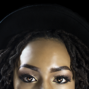Zyah Belle - R&B Vocalist in Sacramento, California