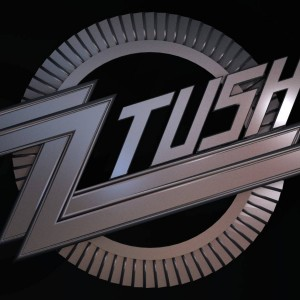 ZZ Tush - ZZ Top Tribute Band in Sacramento, California