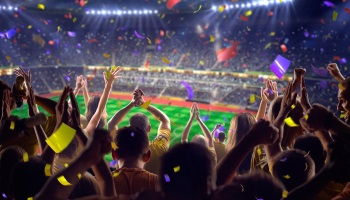 tickets to sports