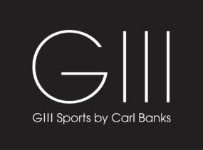 GIII Sports Logo