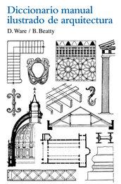 diccionario manual ilustrado de arquitectura pdf descargar gratis