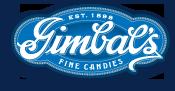 Gimbals Fine Candies