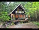 Picture of Mt. Baker Lodging Cabin #73–HOT TUB, PETS OK, SLEEPS 2!