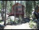 Picture of The Cabin at Donner Lake - Truckee, CA