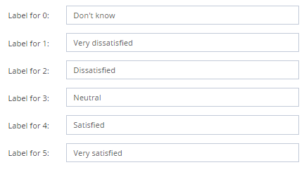 Satisfaction_Scale.PNG