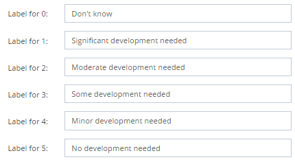 Development_Scale.PNG
