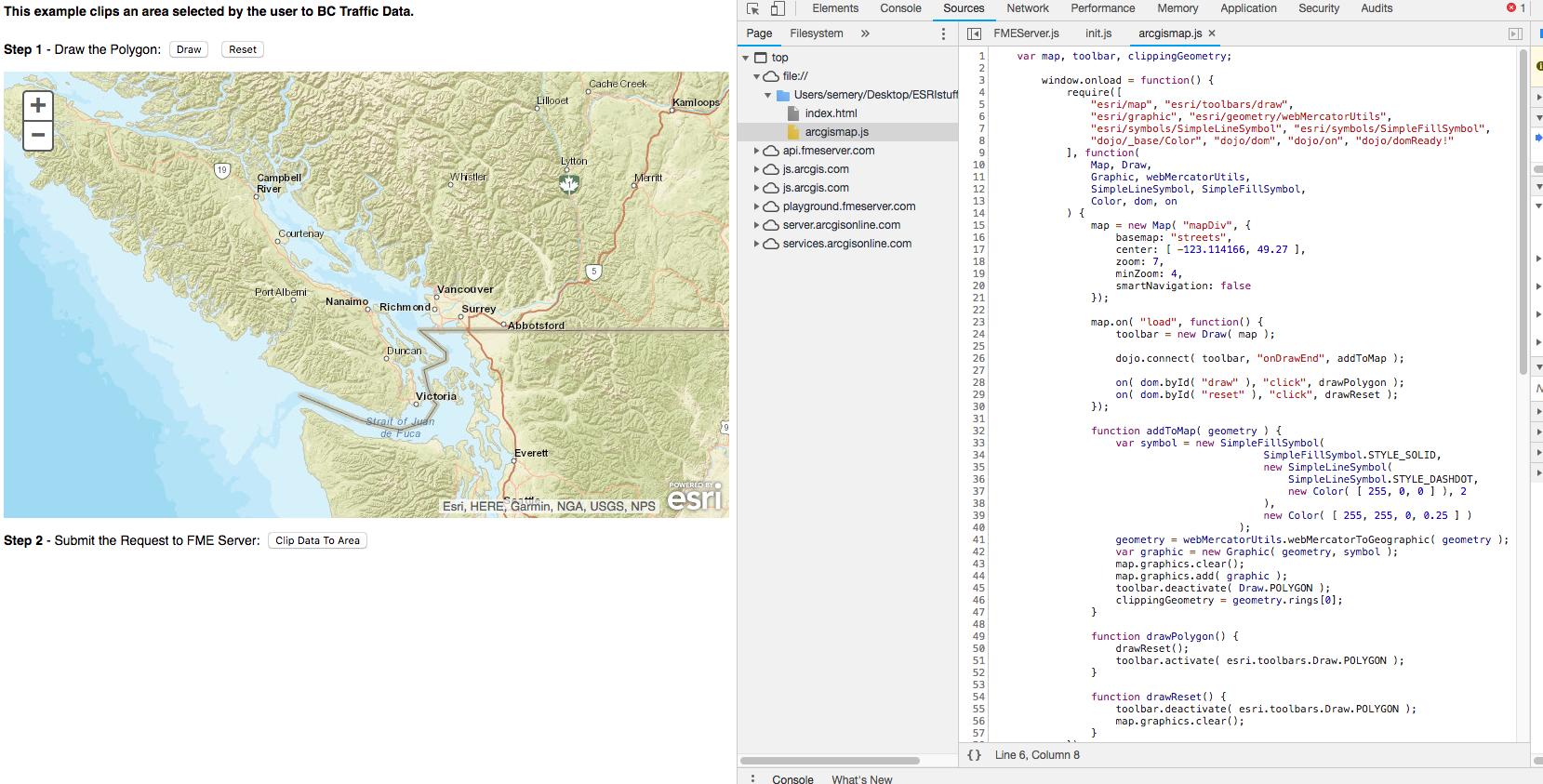 9 4 Exercise 18- Data Distribution · GitBook
