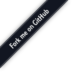 Fork me on cnblogs